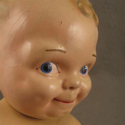 Or Creepy Smile Creepy Smile Toys