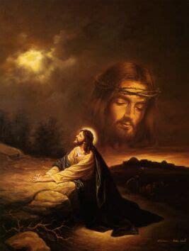 prayer conservapedia