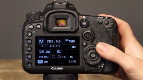 canon 7d ii guide to canon 7d ii android apps on play