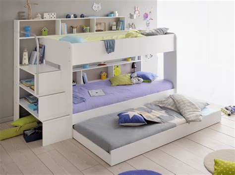 Cer Bunk Bed Mattress by Cer Bunk Bed Mattress 28 Images Parisot Tam Tam White