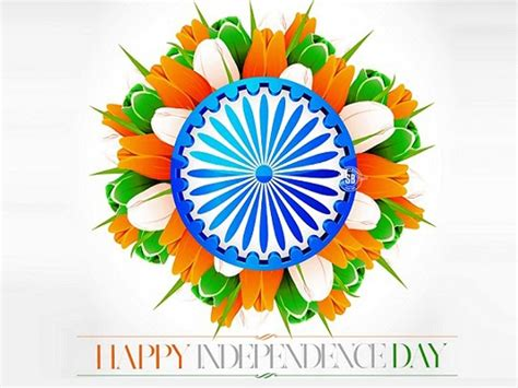 india independence day 2013 2013 india independence day wallpapers elsoar