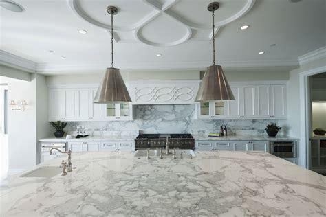 solid surface quartz  granite countertop comparison