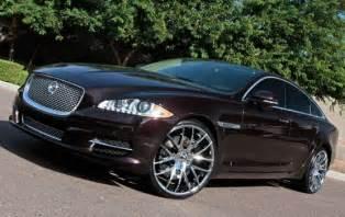 Jaguar Xj Rims Jaguar Custom Wheels Jaguar Misc Gallery 18 19 20 22 24 Inch