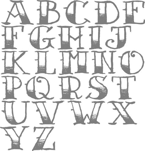 old school tattoo lettering lettering practice by 25 best ideas about tattoo lettering styles on pinterest