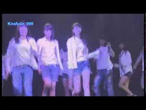 Tshirt Work Play Dongker Putih jkt48 effect sub shiroi shirts baju putih