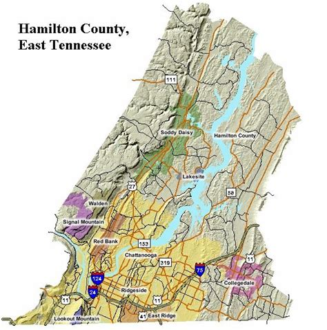 Hamilton County Clerk Of Courts Ohio Records East Tennessee Sarratt Sarrett Surratt Families Of America