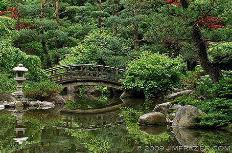 Japanese Garden Rockford by Japanese Gardens Flickr Photo