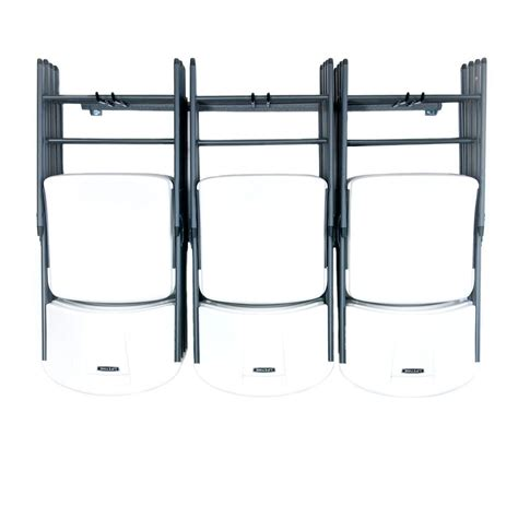 Chair Rack by Monkey Bar Storage Mb 23 Monkey Bar Storage On Sale With