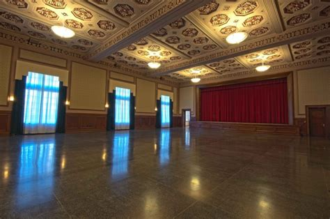 peabody opera house events peabody opera house events house plan 2017