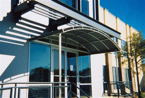 business awning having a commercial awning will let your business look its best while