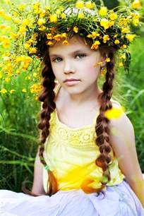 Beautiful Ls Ukrainian Images Usseek