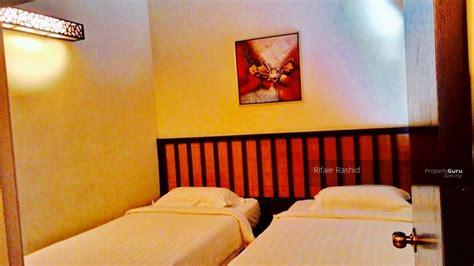 2 bedroom apartments gold coast for sale gold coast morib resort corner banting sepang putrajaya gold coast morib banting selangor 2