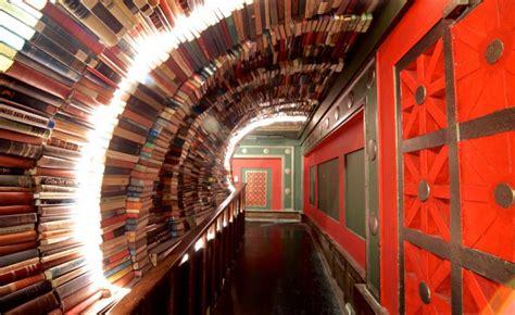 libreria s paolo roma le librerie pi 249 mondo tpi