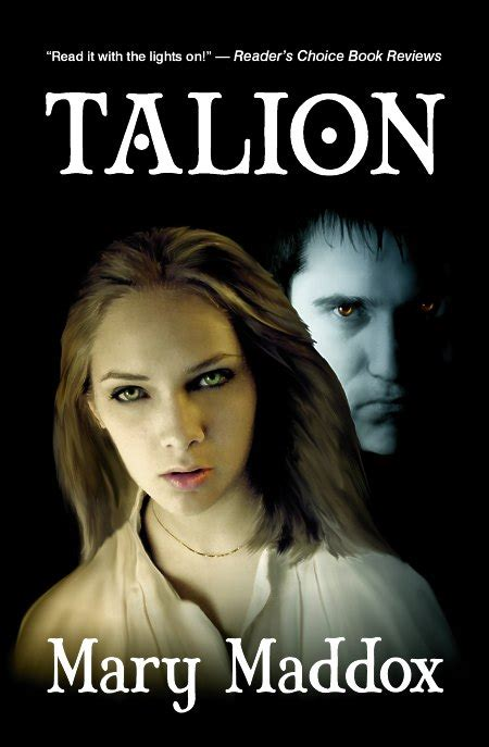 Ghost Killer The Ghost Seer Novel violence and ambiguity in talion