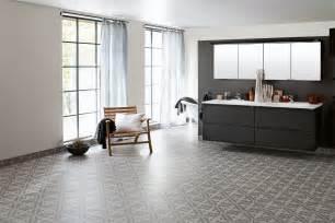 Floorplanner Com by V 229 Trumsmatta Elitvaror
