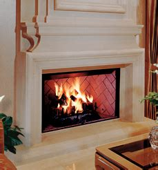 Fmi Wood Burning Fireplace by Fmi Wood Burning Fireplaces