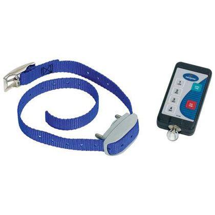 innotek collar innotek trainer small collar 1800petmeds