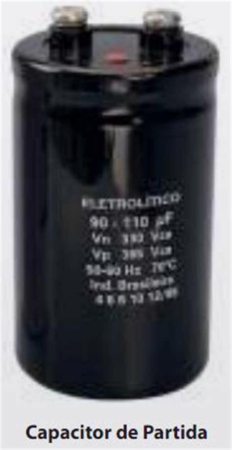 capacitor eletrolitico queimado capacitor de partida queimado 28 images capacitor