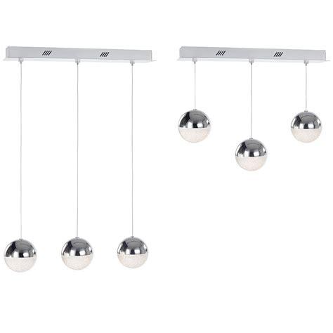 pendant lights over bar bar pendant lights elegant 3 l pendant ceiling light