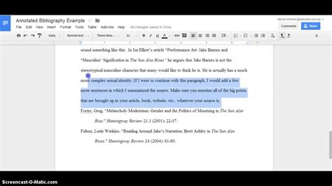 Inserting Citations In An Essay by Bibliography And Citation College Homework Help And Tutoring