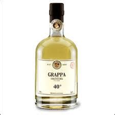 best grappa getting to grappa 171 louise aird