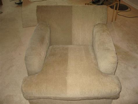 upholstery cleaner sydney sofa cleaning sydney