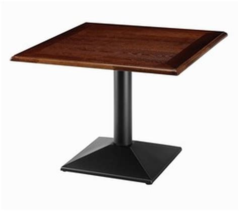 black pyramid coffee table caf 233 furniture by trent furniture