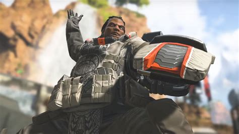 eas stock tanked  week apex legends brought