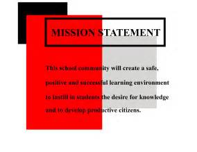 statement of authenticity template personal mission statement on resume