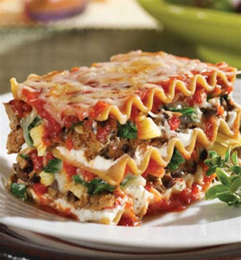 the 25 best lasagna ideas the 25 best lasagna with spinach ideas on