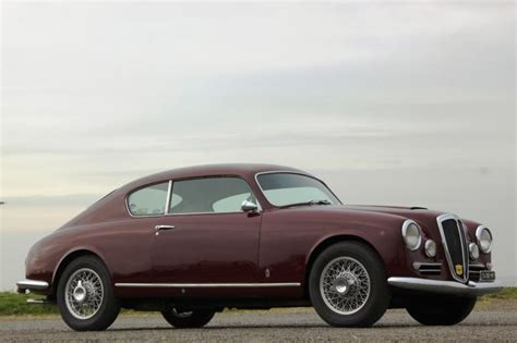 Lancia B20 For Sale Lancia Aurelia B20 Gt 1955 Sold Classicdigest