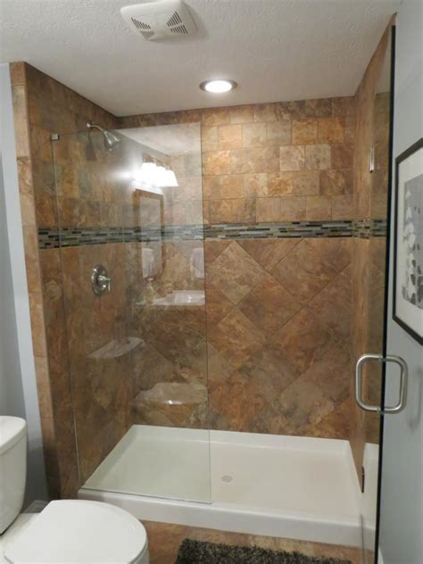how to start a bathroom remodel bathroom remodeling contractor in dayton ohio ohio