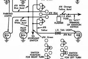 nissan hardbody fuel filter nissan free engine image for