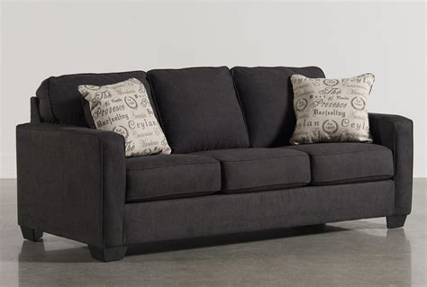 Pier One Sleeper Sofa 20 Ideas Of Pier One Sleeper Sofas Sofa Ideas