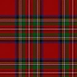 what is tartan welcome to scotland a collection of tartan goodness