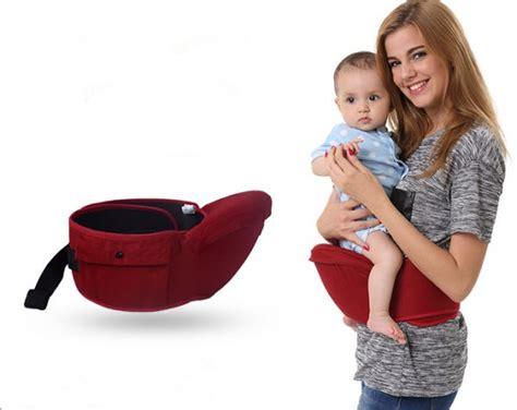 baby carrier seat belt baby carrier waist stool baby sling hold waist belt