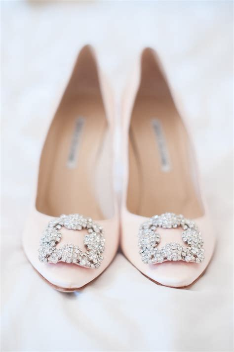 Blush Flat Wedding Shoes by 00 Gallery Accessories Rock My Wedding Uk Wedding