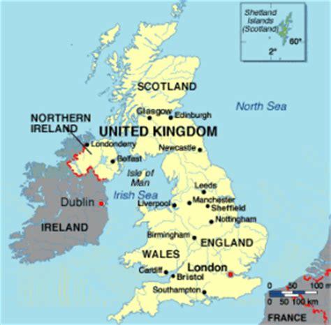 membuat npwp beda wilayah perbedaan antara england united kingdom dan great britain