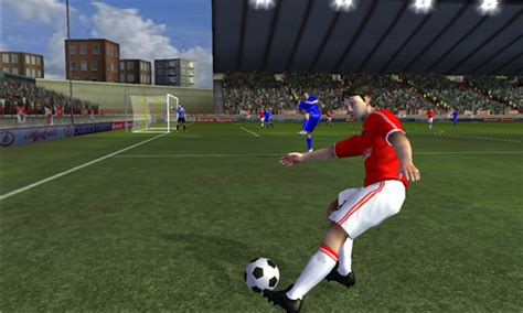 design your dream football team football at your fingertips best football games for your