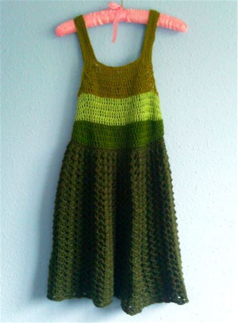 pattern for simple knit dress 7 free knit or crochet dress patterns craftfoxes