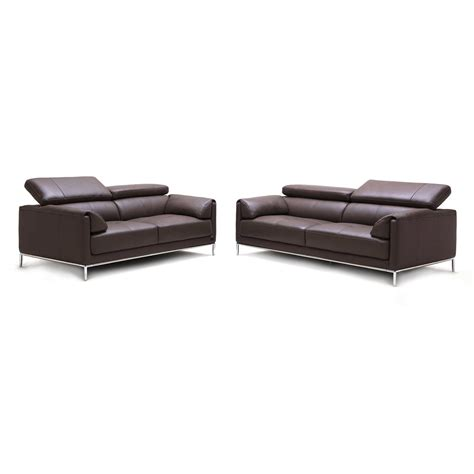 2 piece couch set eaton 2 piece sofa set zuri furniture touch of modern