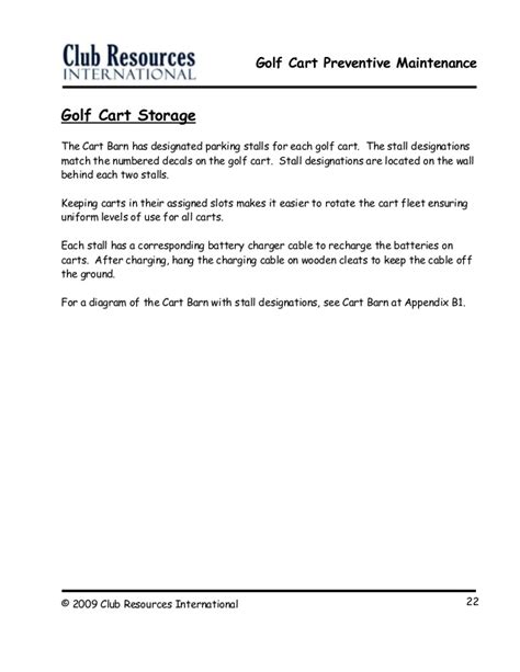 hdk golf cart wiring diagram 28 wiring diagram images
