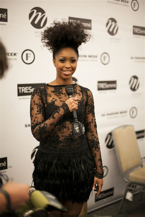 minnie dlamini hair styles pictures real hair on minnie dlamini motions hair concrete