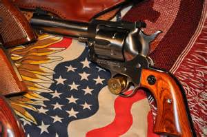 simeon official pistol maker of the united states a memoir classic reprint books smith wesson westerns wallpaper