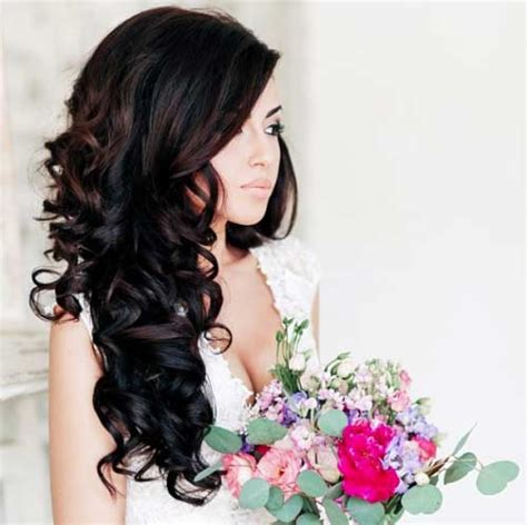 Classic Wedding Hairstyles by Classic Wedding Hairstyles And Updos