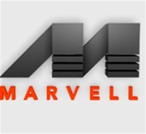 Marvell Semiconductor Internship Mba by Marvell Technology Freshers It Openings In Pune It