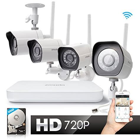 top 5 best home security outside system for sale