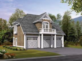 Garage With Apartments by Lida Apartment Garage Plan 071d 0246 House Plans And More