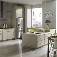 Martha Stewart Perry Cabinets by 1000 Images About Remodels On Home Depot