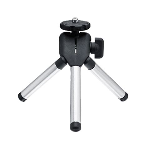 Tripod Projector dell projector tripod for m115hd